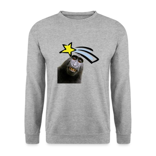 Starsinge - Sweat-shirt Unisexe