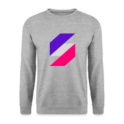 Smartoday - Unisex sweater