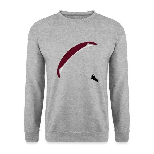 paragliding XC - Sweat-shirt Unisexe