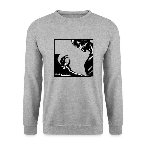 Osaka Mime - Unisex Sweatshirt