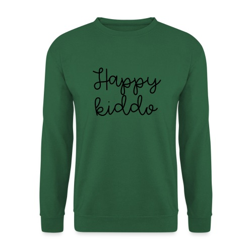happykiddo - Unisex sweater
