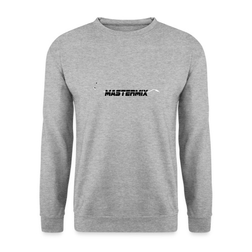 Mastermix - Unisex Sweatshirt