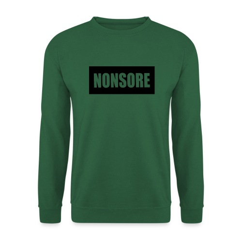 nonsore - Unisex sweater