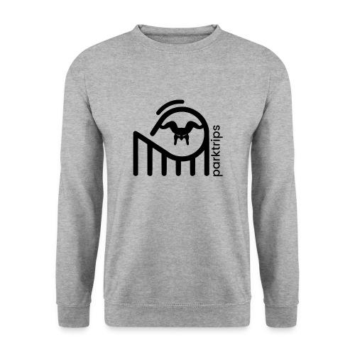 Teron - Sweat-shirt Unisexe