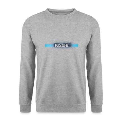 FASE - Unisex Sweatshirt
