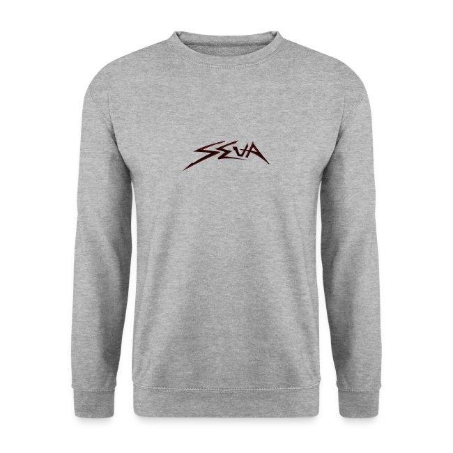 SEUA logo Speedy Elegant
