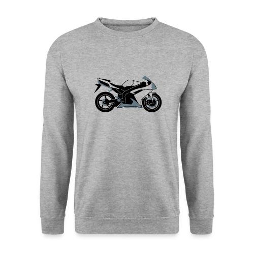 R1 07-on V2 - Unisex Sweatshirt