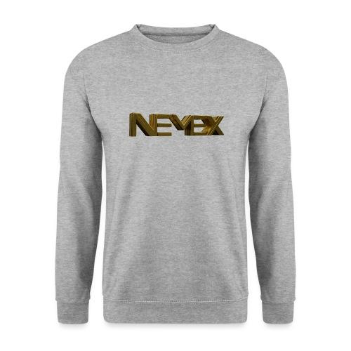 Nemex - Unisex sweater