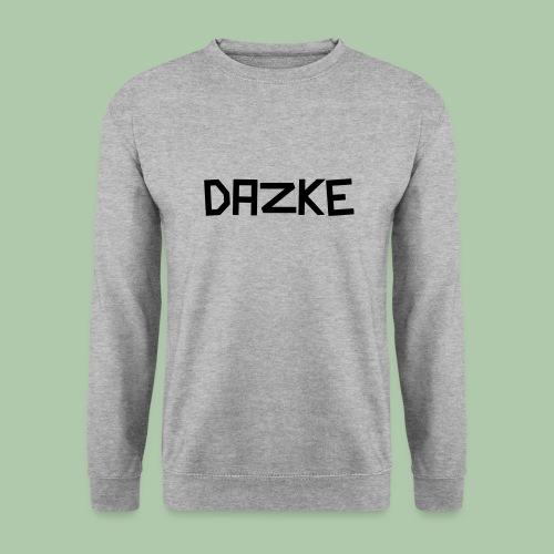 dazke_bunt - Unisex Pullover