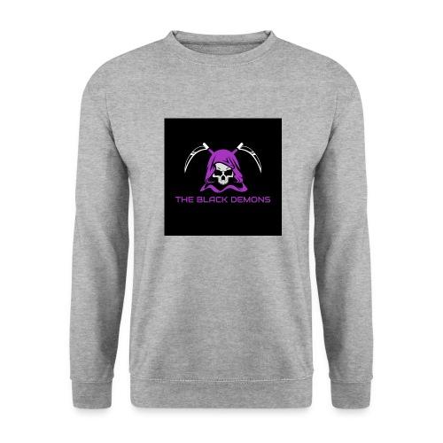 csgo team logo - Unisex sweater