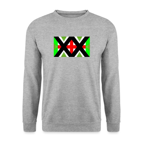 UDS 2 - Unisex Sweatshirt