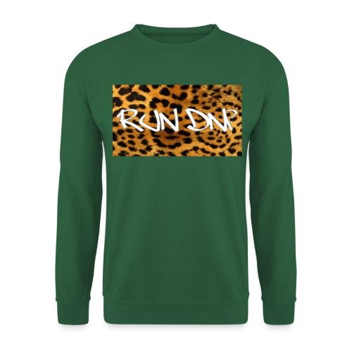 leopard - Unisex Pullover