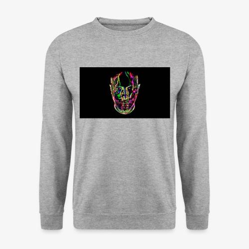 MIA MENDI - Sweat-shirt Unisexe