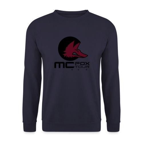 fox - Unisex sweater
