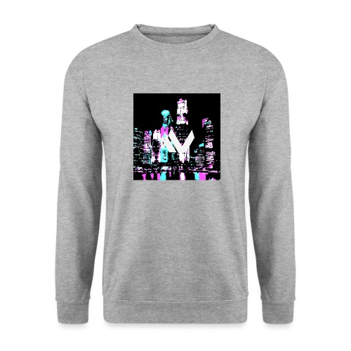 Hacked - Unisex Pullover