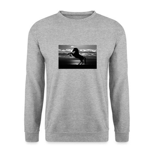 DB7D232D 1CB0 401F 9B91 9EE19B4AFF85 - Unisex sweater