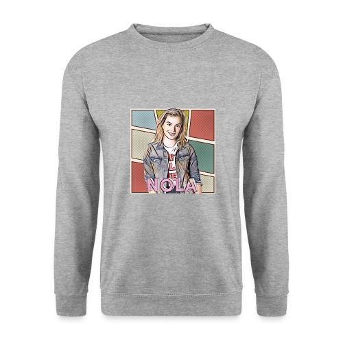 BRUGKLAS, NOLA TRUI - Unisex sweater