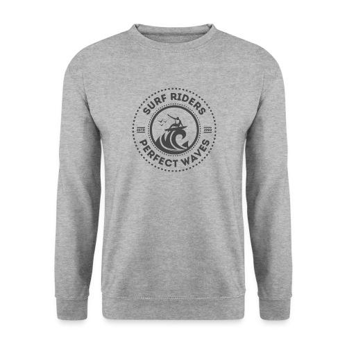 surfriders - Unisex Sweatshirt