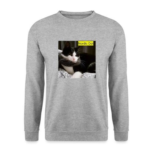 I feel French - Unisex sweater