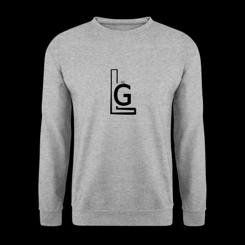 LegendgamingNL - Unisex sweater