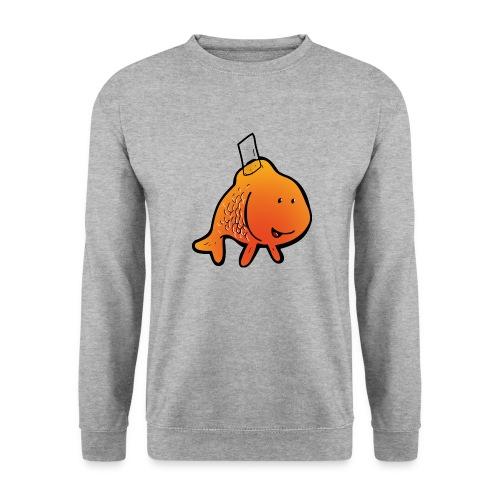 JOKE - Sweat-shirt Unisexe