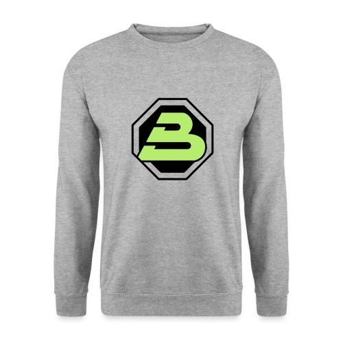 Blacktron 2 - Sweat-shirt Unisexe