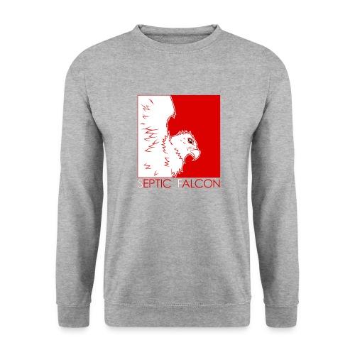 Falcon2 - Unisex Sweatshirt