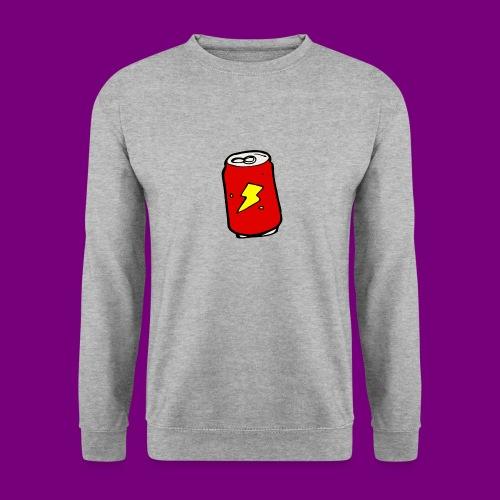 Cola Design - Unisex Sweatshirt