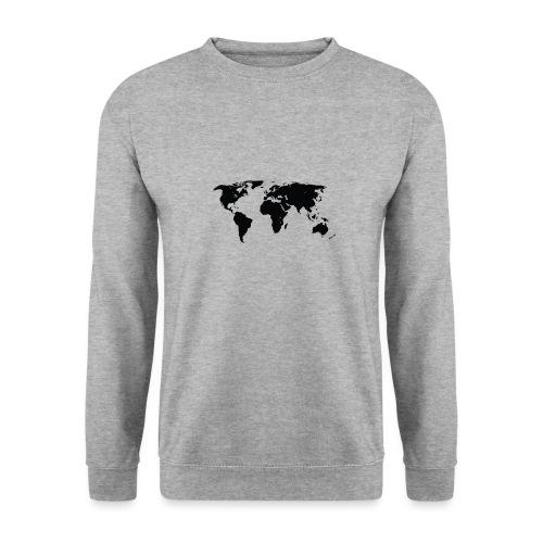World - Unisex sweater
