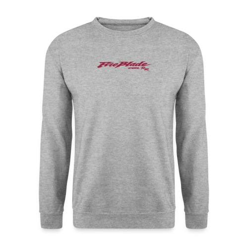 T-shirt - Logo 2002-03 - Coloris au choix - Sweat-shirt Unisexe