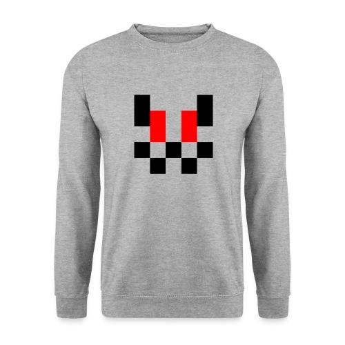 Voido - Unisex Sweatshirt