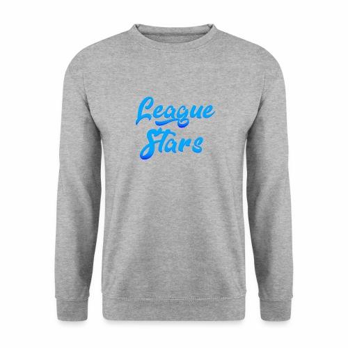 LeagueStars - Unisex sweater