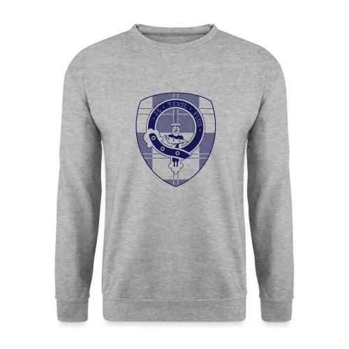 Logo Scouting Erskine 2018 - Unisex sweater