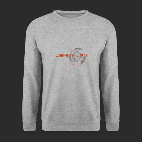 jenny-shirt-2019 - Unisex Pullover