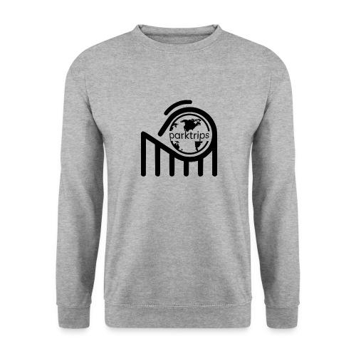 Univerips - Sweat-shirt Unisexe