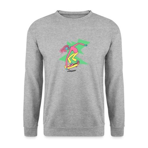 Cuckoo Skateboards - Unisex Sweatshirt