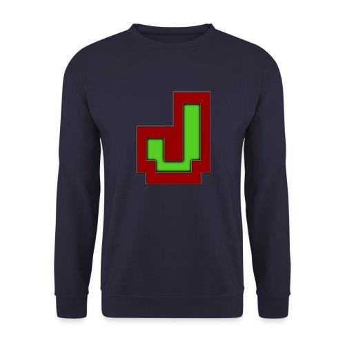 Stilrent_J - Unisex sweater
