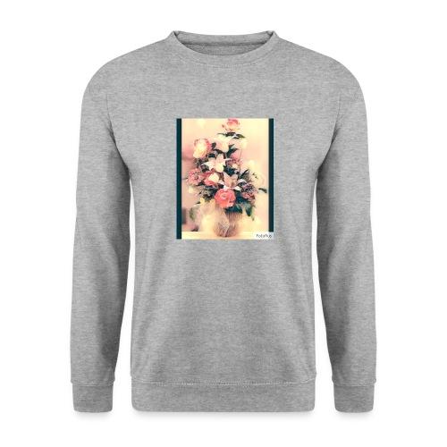 Rosevase - Unisex sweater