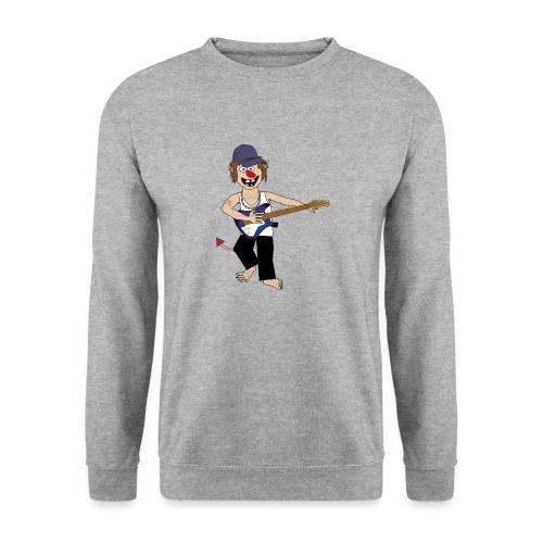 Baby trold - Unisex sweater