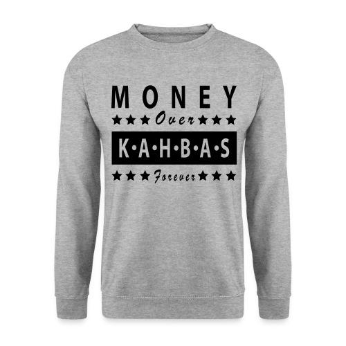 kahbas - Unisex sweater