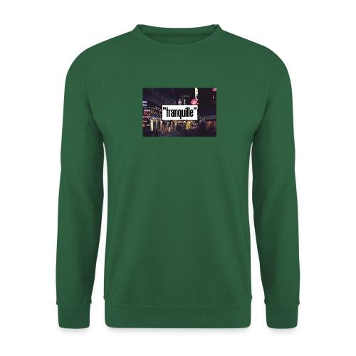 tumblr lvxgnwpEiC1r3k1vko1 1280 1 jpg - Sweat-shirt Unisexe