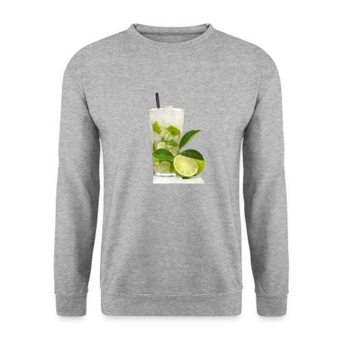 Caïpirinha - Unisex Sweatshirt
