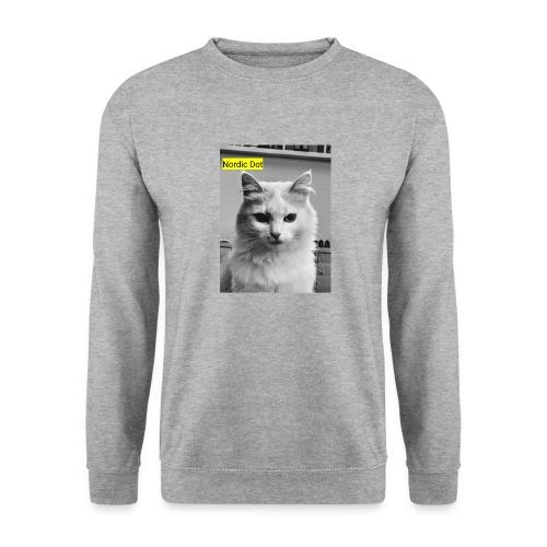 Dede - Unisex sweater