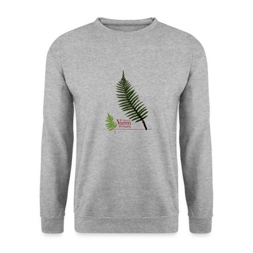 Polyblepharum - Unisex sweater