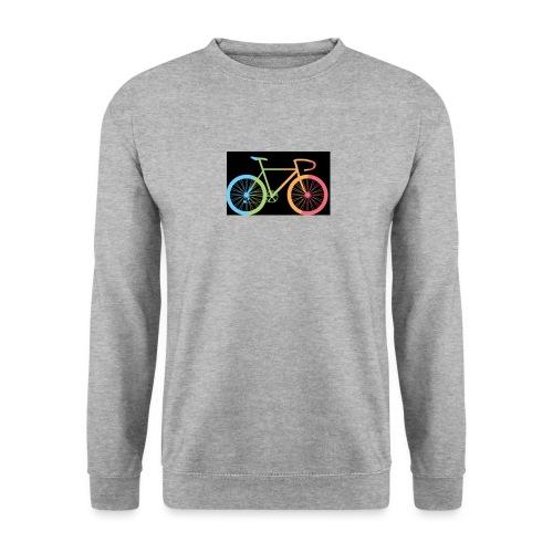 Coureur - Unisex sweater