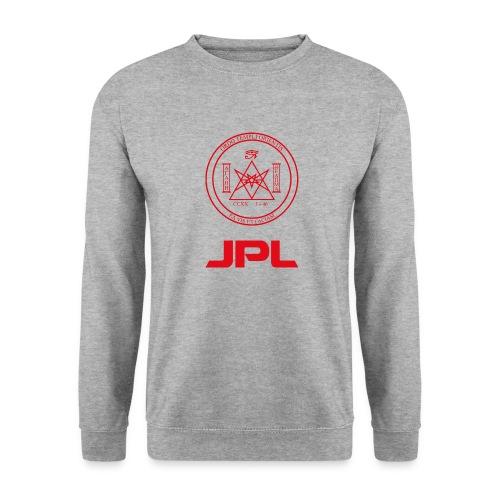 Synical Space - Unisex Sweatshirt