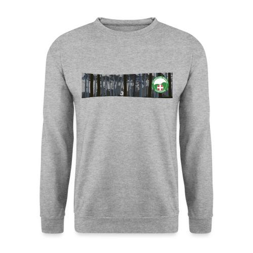 HANTSAR Forest - Unisex Sweatshirt