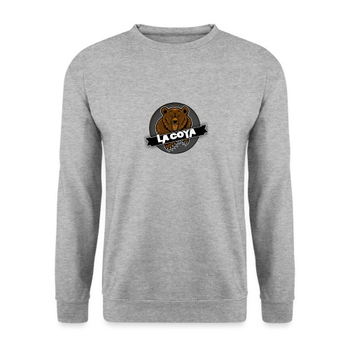 Bøjrn - Unisex sweater
