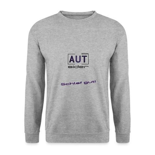 Avatarp png - Unisex Pullover