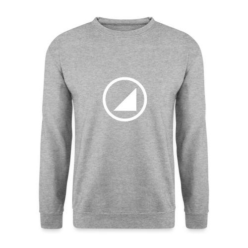 bulgebull brand - Unisex Sweatshirt